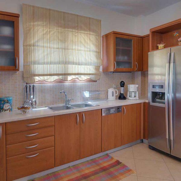 triopetra-kitchen2