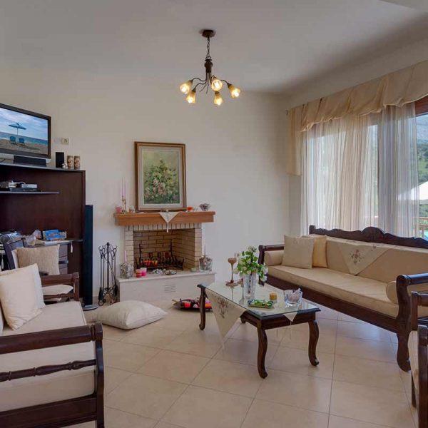 triopetra-living-room2