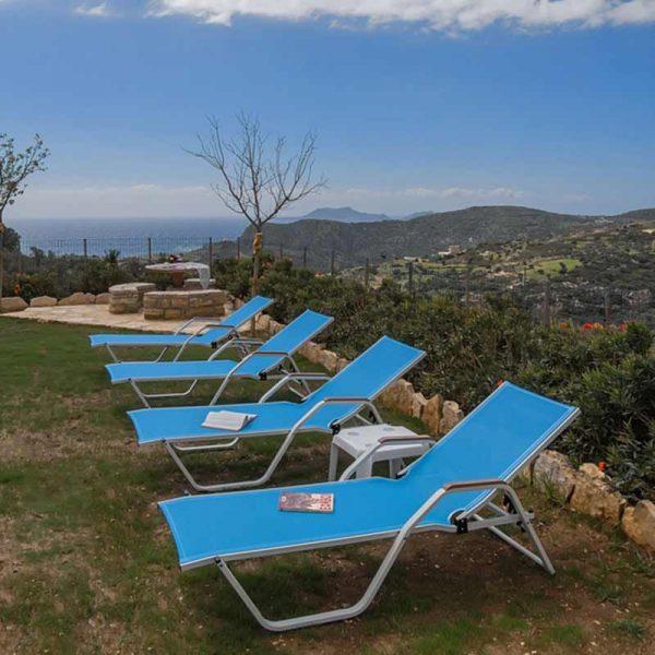 triopetra-relax